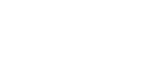 CNS Exeltis Day 2021